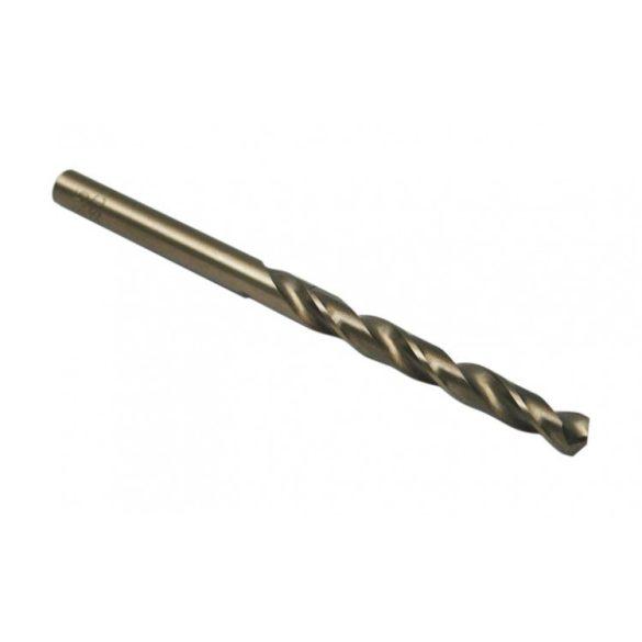 Fémfúró koblat 5%-os 10mm