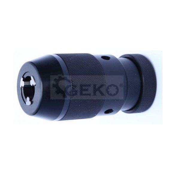 Fúrótokmány 1-16mm B16 Profi