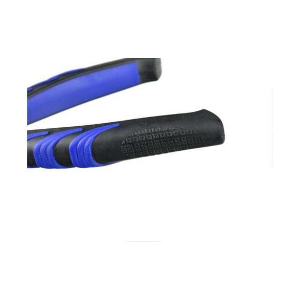 Kombinált fogó  ( több méretben 160/180/200mm )