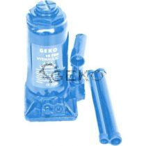Olajemelő 10 T hidraulikus