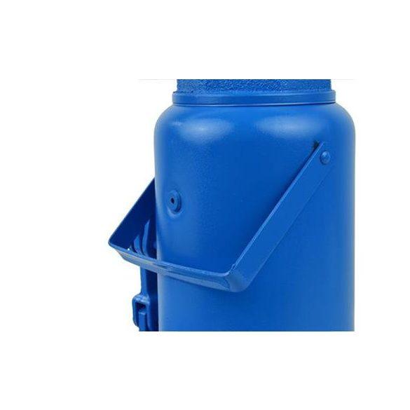 Olajemelő 50 T hidraulikus
