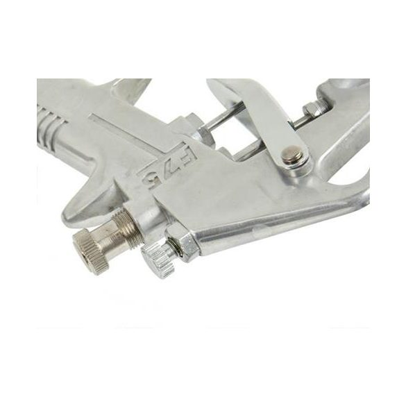 Festékszóró pisztoly 750ml / 1,5mm