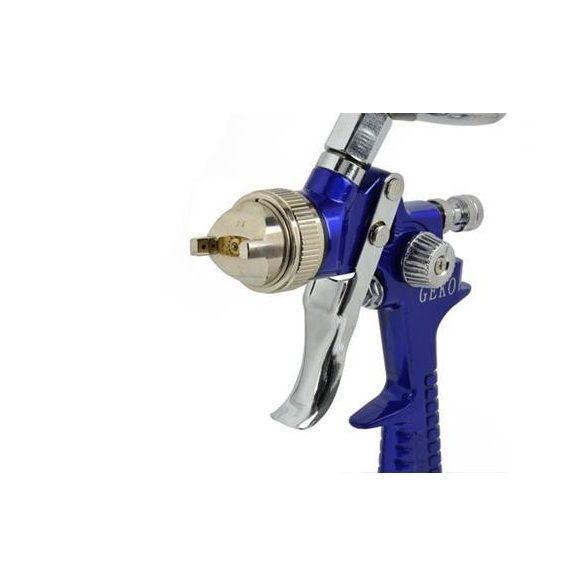 Festékszóró pisztoly 1000ml / 1,5mm