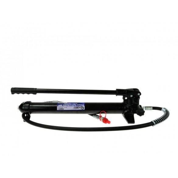 Hidraulikus pumpa 20T