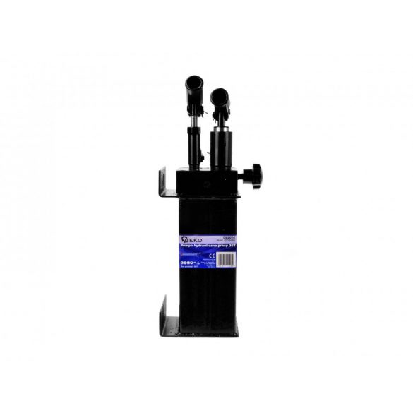 Hidraulikus pumpa 30T préshez