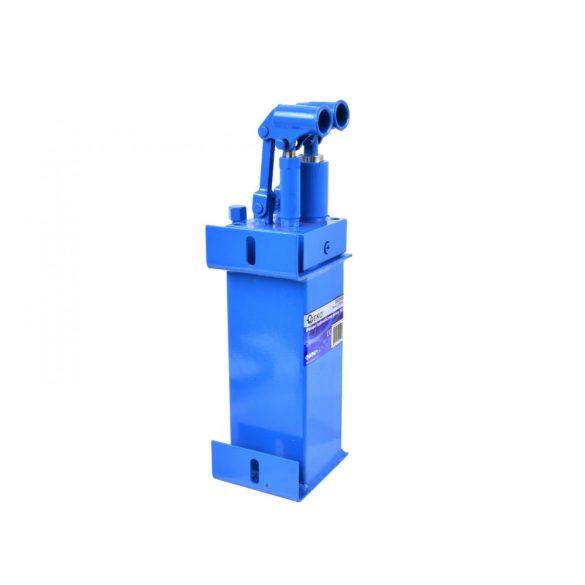 Műhelyprés hidraulikus pumpa 50T