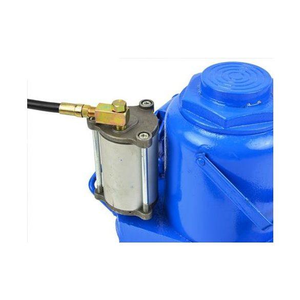 Levegős hidraulikus emelő 50T