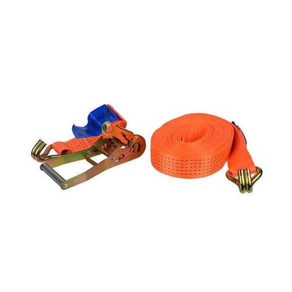 Rakományrögzítő spanifer 12m/5T/50mm
