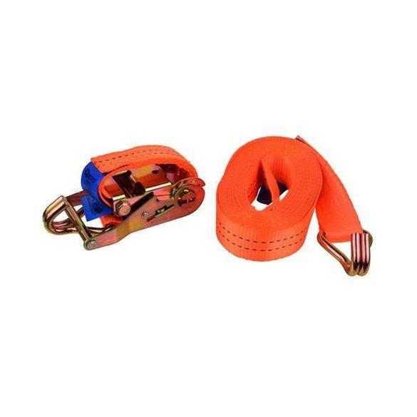 Rakományrögzítő spanifer 6m/2T/35mm