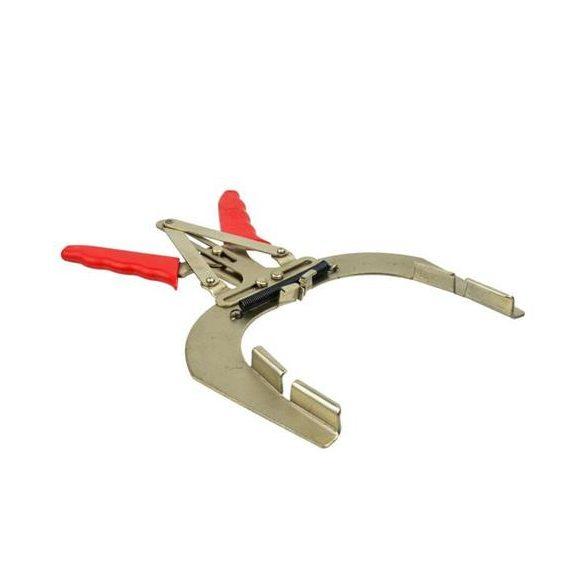 Dugattyúgyűrű fogó 110-160mm