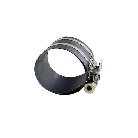 Dugattyúgyűrű összehúzó  53-175mm