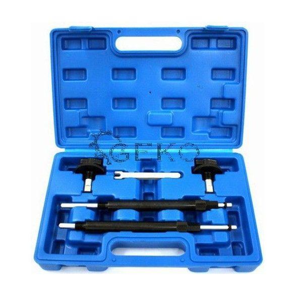 Vezérlésrögzítő készlet FIAT LANCIA 1.2/1.4 16V