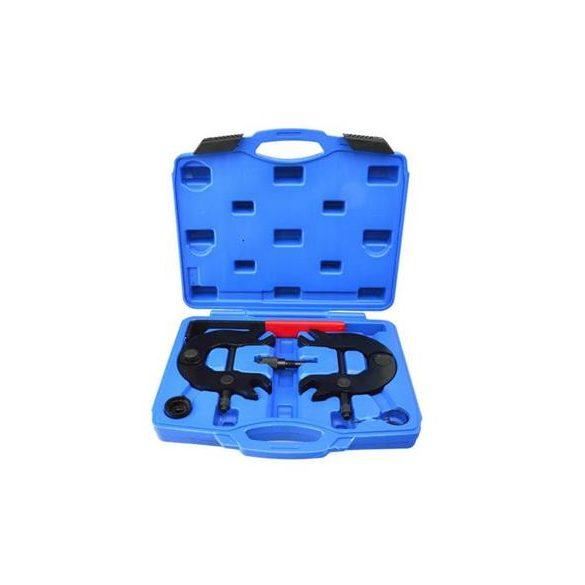 Vezérlésrögzítő AUDI 3.0 V6 A4, A6, A8