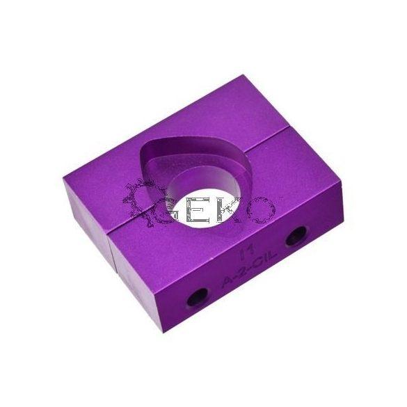 Vezérlésrögzítő ALFA ROMEO 147 156 1.4 1.6 16V