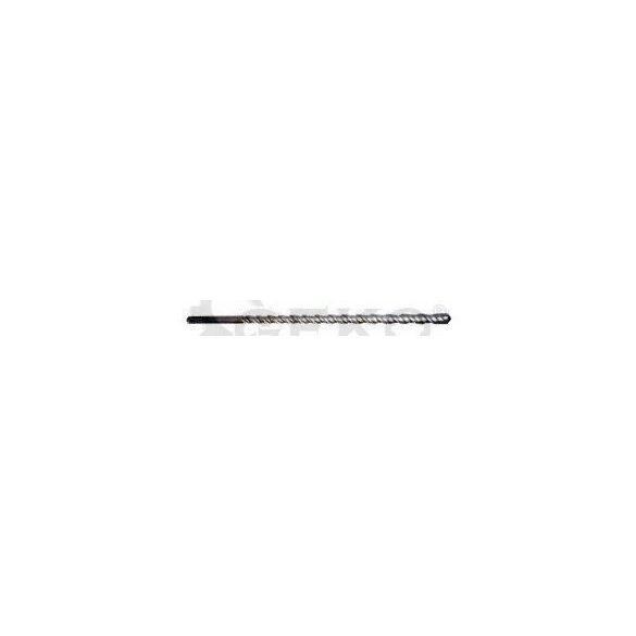 Betonfúró SDS MAX 22/600mm