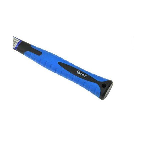 Lakatos kalapács üvegszálas nyéllel 0,1 kg