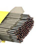 Hegesztő elektródák  rózsaszín 3,2 mm x 350 mm 5 kg