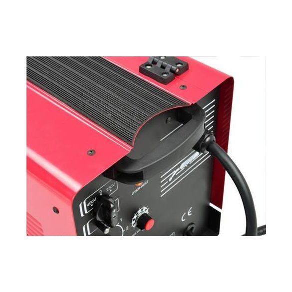 Hegesztőgép MAG 220 SUPER 230/400V