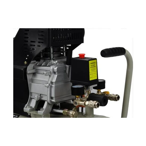 Kompresszor 50L