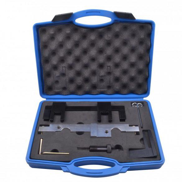 Vezérlésrögzítő készlet BMW N43 1.6/2.0
