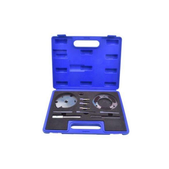 Vezérlésrögzítő készlet Ford Diesel 2.0/2.4 Duratorq