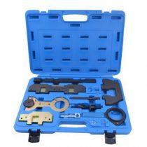 Vezérlésrögzítő készlet BMW M40, M42, M44, M50, M54, M54, M56