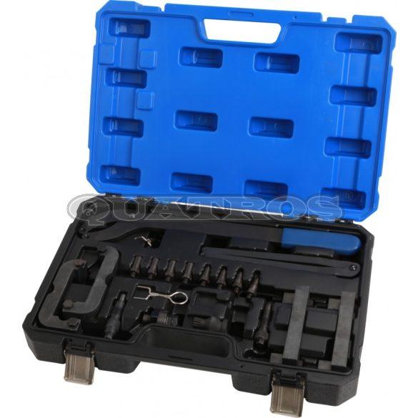 Vezérlésrögzítő készlet VW AUDI  V6/V8/V10 FSI/TFSI