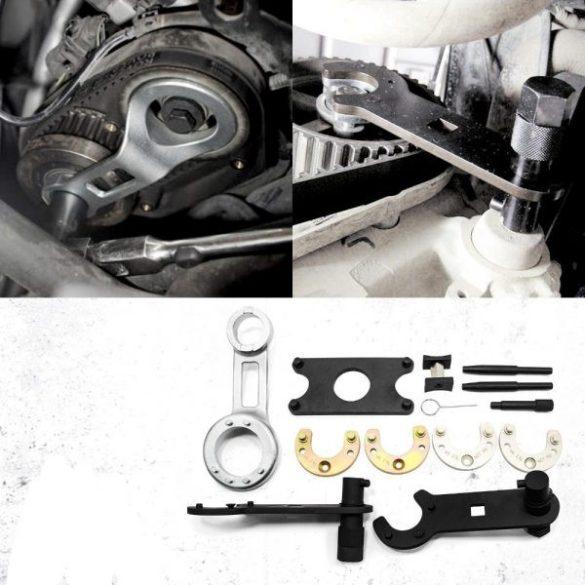 Vezérlésrögzítő Rover, Land Rover, MG 2.0 / 2.5 V6