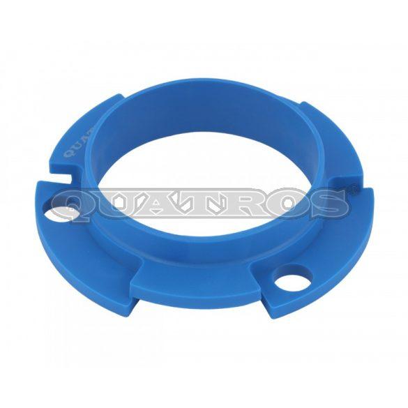 Ford adagoló rögzítő 2.0/2.2/2.4/3.0 Duratorq