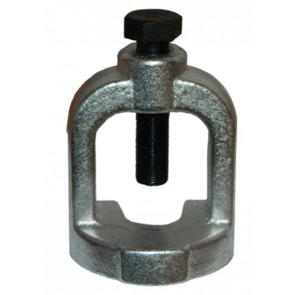 Gömbcsukló kinyomó 18mm