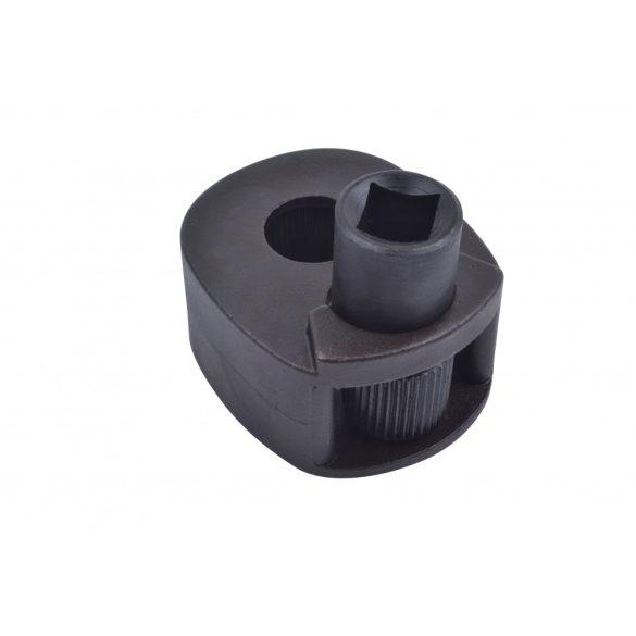 Axiál csukló szerelő 32-42mm
