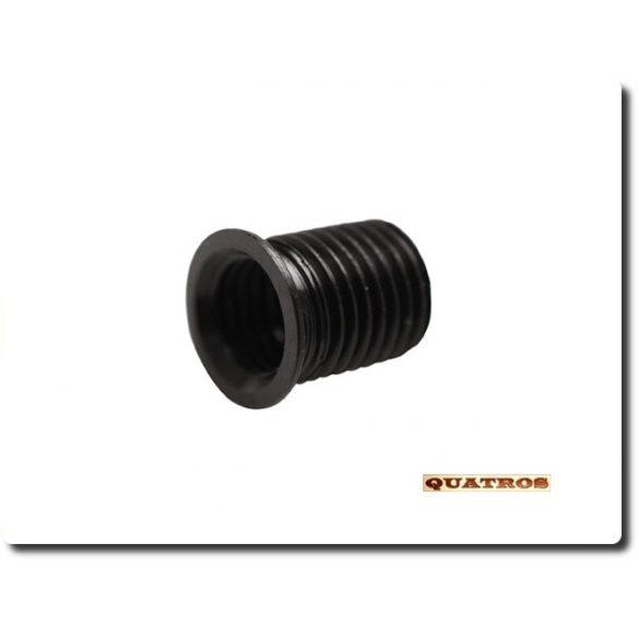 Izzítógyertya menetjavító betét készlet M8x1.0 L=11mm 5db.