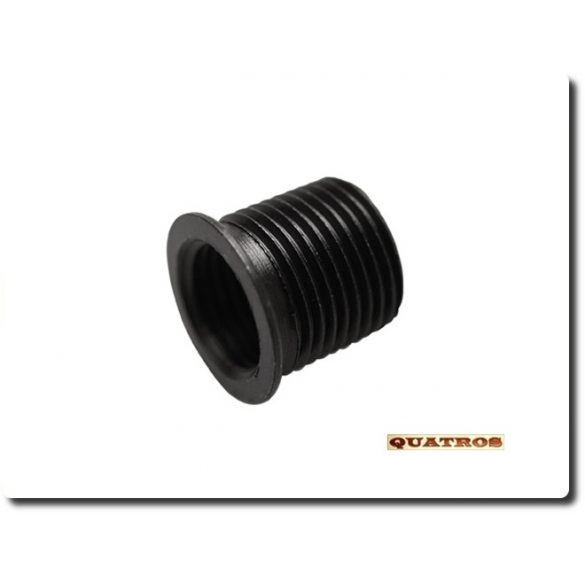 Izzítógyertya menetjavító betét készlet M10x1.0 L:12mm 5db