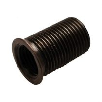 Izzítógyertya menetjavító betét készlet M10x1.0 L:19mm 5db