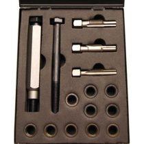 Izzítógyertya menet javító készlet M10x1,0