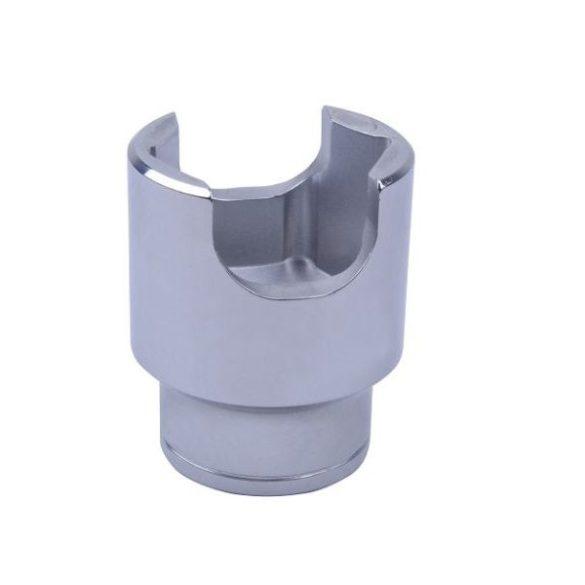 Speciális üzemanyag szűrő kulcs 27mm 2.0 / 2.2HDI