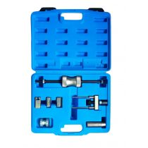 Injektor kihúzó készlet VAG, SDI, TDI (PD) 7 részes