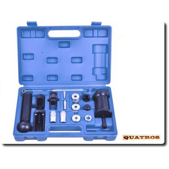 Injektor kihúzó VAG FSI 18 részes