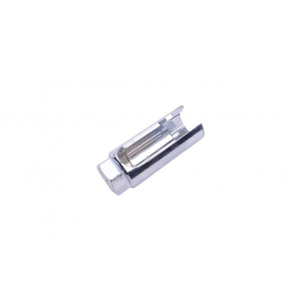 Lambdaszonda kulcs 22mm