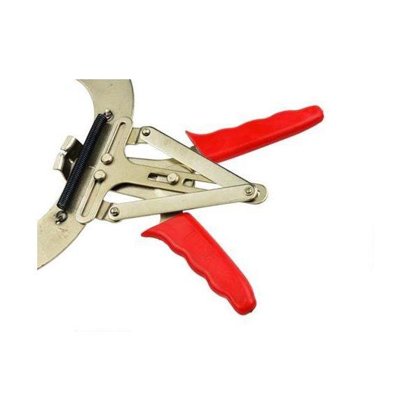 Dugattyúgyűrű fogó 40-100mm