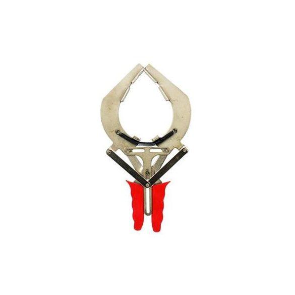Dugattyúgyűrű fogó 80-120mm