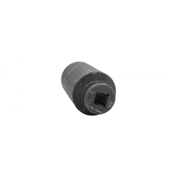 Hosszított gépi dugókulcs 12 szögű 1/2″ 34mm