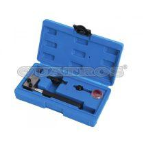Fékcső peremező készlet 3/16″ (4,75mm) SAE