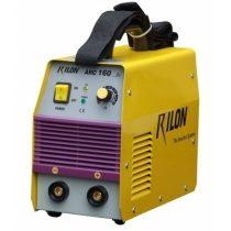 Rilon 160 mini ipari inverteres hegesztőgép