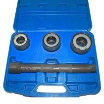 Axiál csukló kihajtó készlet, 30-45 mm