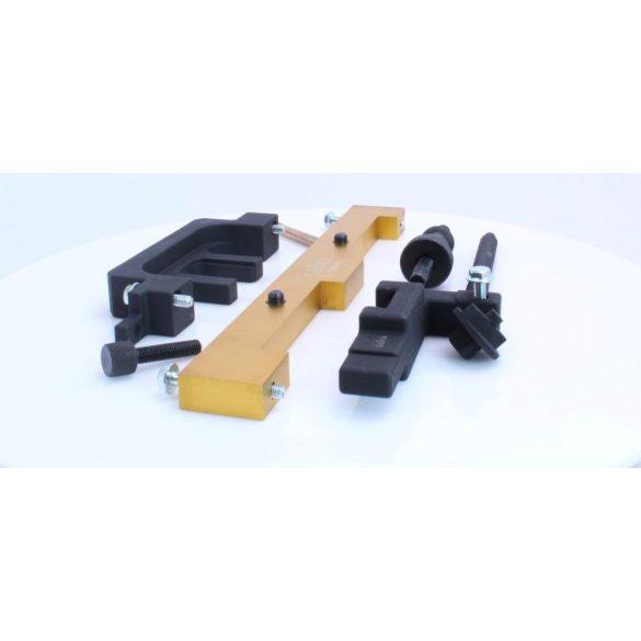 Vezérlésrögzítő készlet BMW N42, N46, N46T