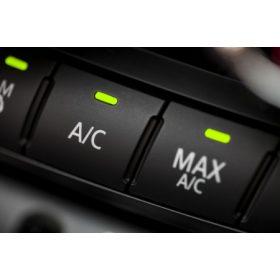 Klíma javítás, ellenőrzés A/C