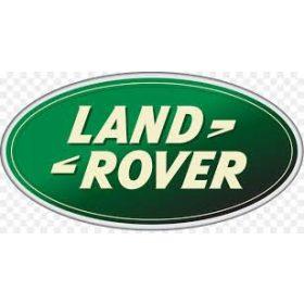 ROVER, LAND ROVER