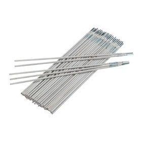 Elektródák